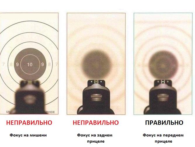 https://ic.pics.livejournal.com/matveychev_oleg/27303223/11033879/11033879_900.jpg