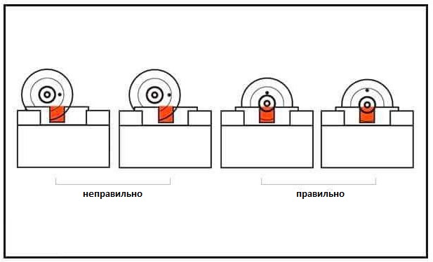 https://ic.pics.livejournal.com/matveychev_oleg/27303223/11034149/11034149_900.jpg