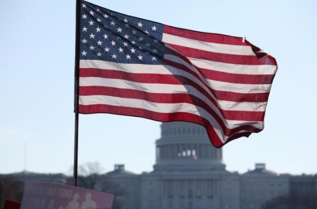 WSJ: Санкции США вызвали неожиданный эффект в российской экономике
