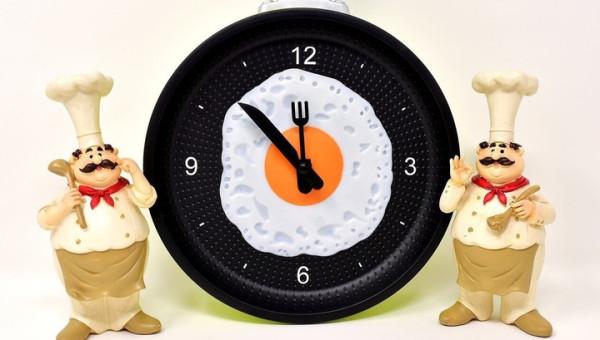 Исследователи открыли способ питания, продлевающий жизнь