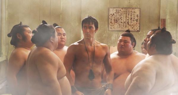 Чего нельзя делать в Японии, если не хотите разозлить местных