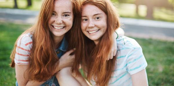 Московские военные представили систему распознавания лиц, которая может различать близнецов