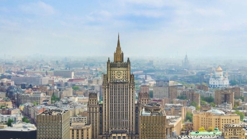 Как Москва зарабатывает на «списанных долгах» СССР