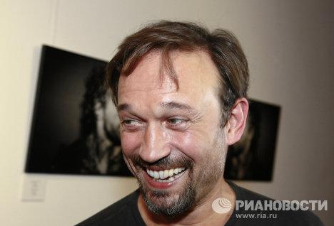 Актер Венсан Перес назвал Улан-Удэ любимым городом в России