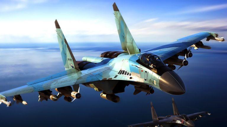Почему российская оборонка в 10 раз эффективнее, чем в США
