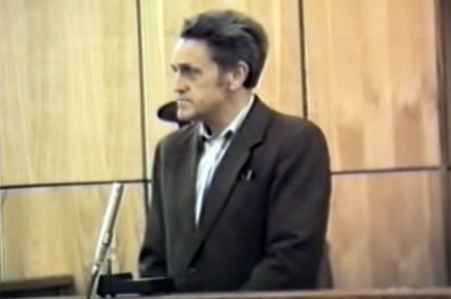 Шпион на миллиард. Предатель Толкачёв нанёс СССР наибольший в истории ущерб