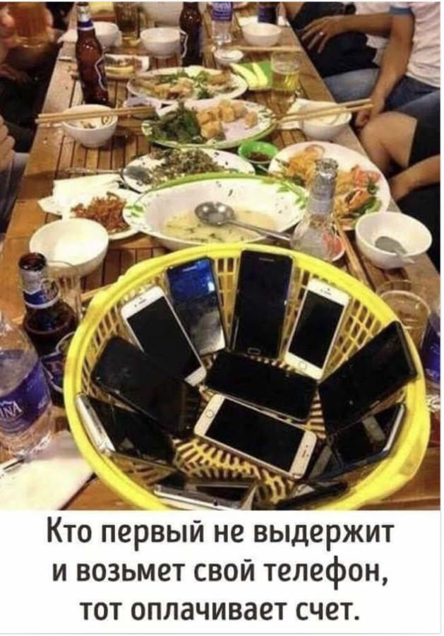 Блог Олега Матвейчева