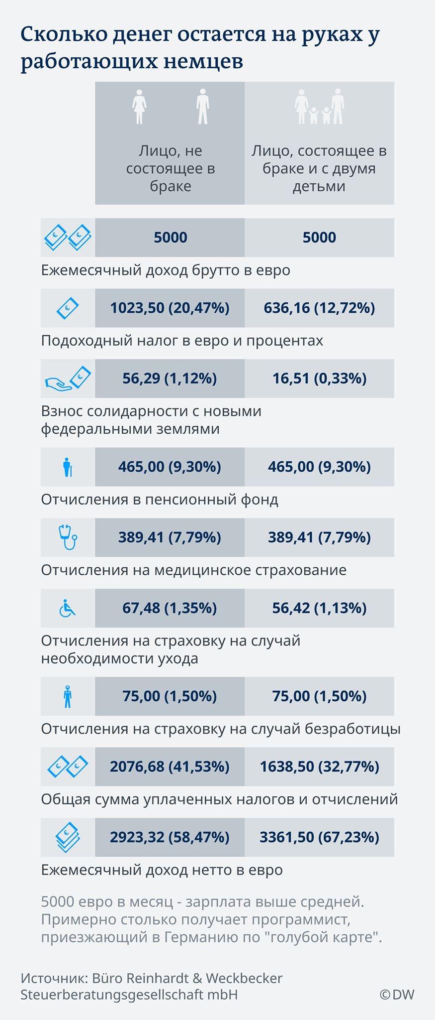 https://ic.pics.livejournal.com/matveychev_oleg/27303223/11455830/11455830_original.jpg