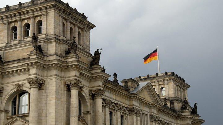 """Немецкое СМИ назвало 5 вещей, которым Германии следует поучиться у """"отсталой"""" России"""