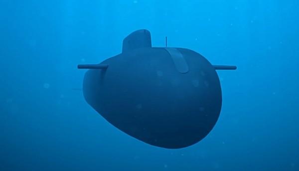 Источник: ВМФ планирует поставить на боевое дежурство до 32 аппаратов