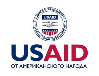 США пытаются оторвать Белоруссию от России по-украински