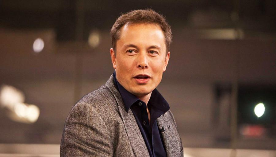 Tesla опубликовала свои патенты и разрешила их использовать