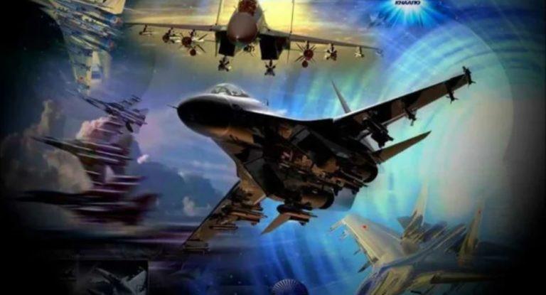 7 стран мира, готовые разместить у себя военные базы России в любое время