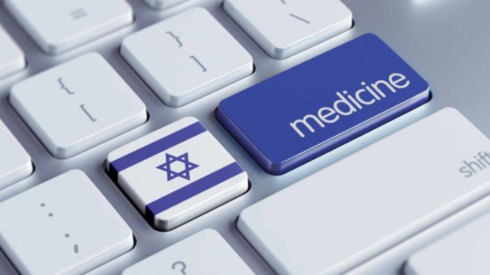Через год мы победим рак! Новое открытие израильских ученых