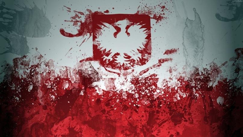 Правда о расстреле миссии советского Красного Креста в Польше