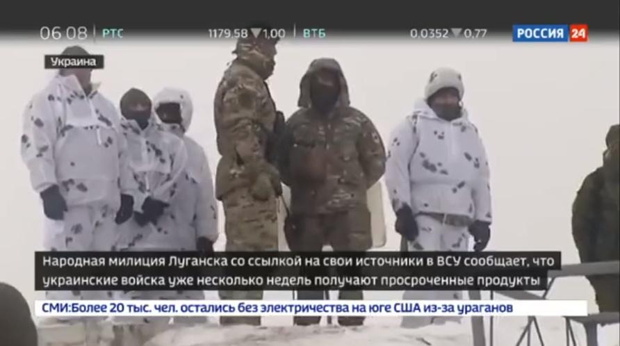 Космические потери: нардеп назвал число убитых в Донбассе
