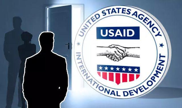 О бюджете USAID на «цветную революцию» в России