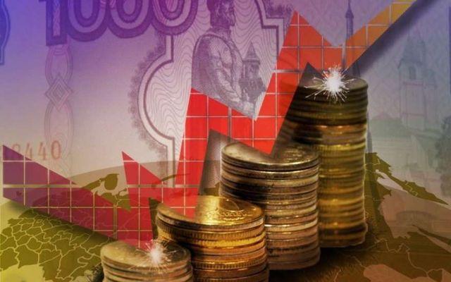 Александр Роджерс: «Голландская болезнь» экономики — как её победили в России