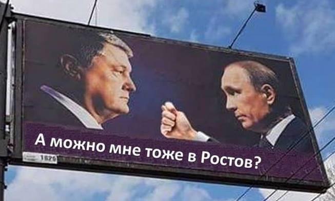 https://ic.pics.livejournal.com/matveychev_oleg/27303223/12857563/12857563_900.jpg