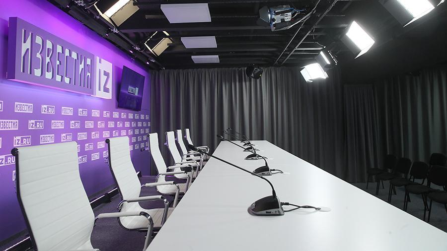 В МИЦ «Известия» представят исследование коэффициента полезности депутатов Госдумы