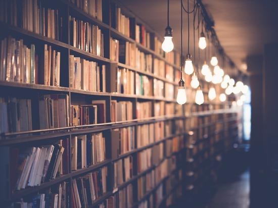 Захар Прилепин: «Знание как медленный процесс»