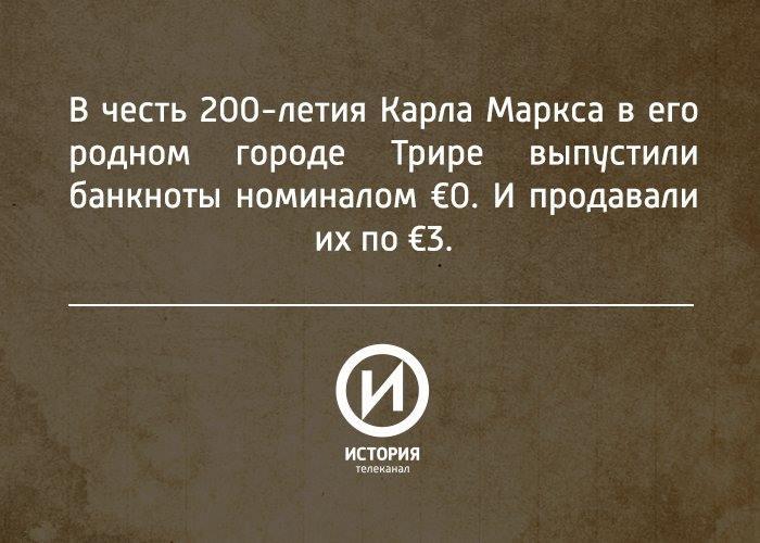 13281854_900.jpg