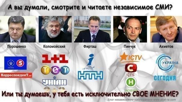 http://ic.pics.livejournal.com/matveychev_oleg/27303223/1331299/1331299_original.jpg