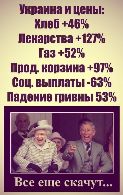 http://ic.pics.livejournal.com/matveychev_oleg/27303223/1335892/1335892_original.jpg