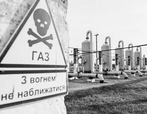 Как Украина обманывала Россию