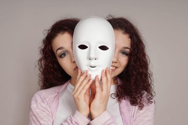 Признаки того, что перед вами шизофреник