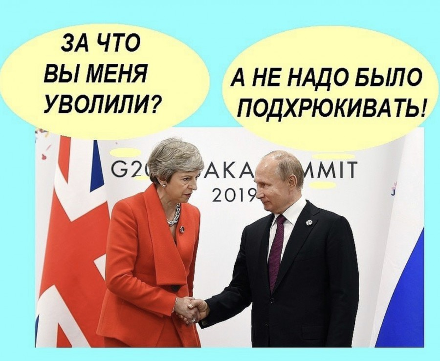 https://ic.pics.livejournal.com/matveychev_oleg/27303223/13581820/13581820_900.jpg