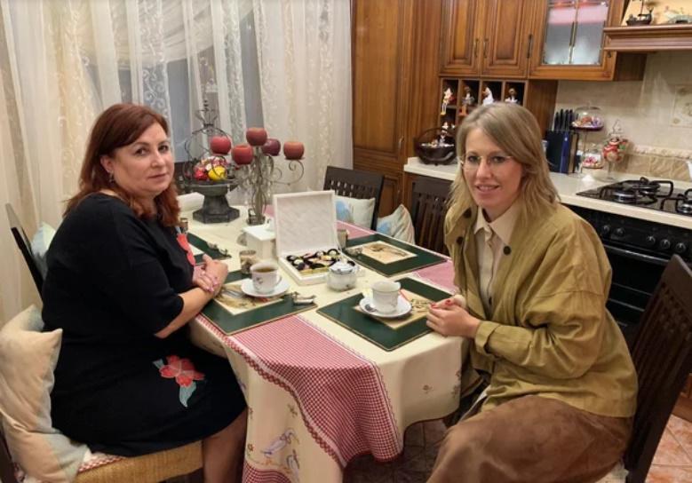 Ирина Грудинина о том, почему ей мстит Павел Грудинин и что будет с совхозом имени Ленина