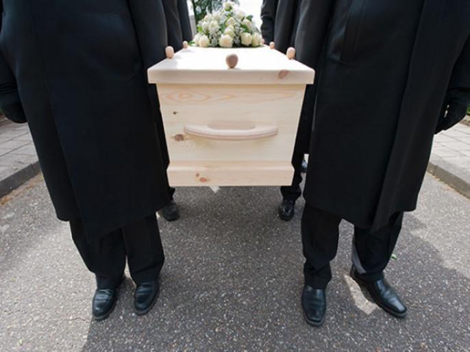 Похороны либерализма под траурный марш новой технологической революции