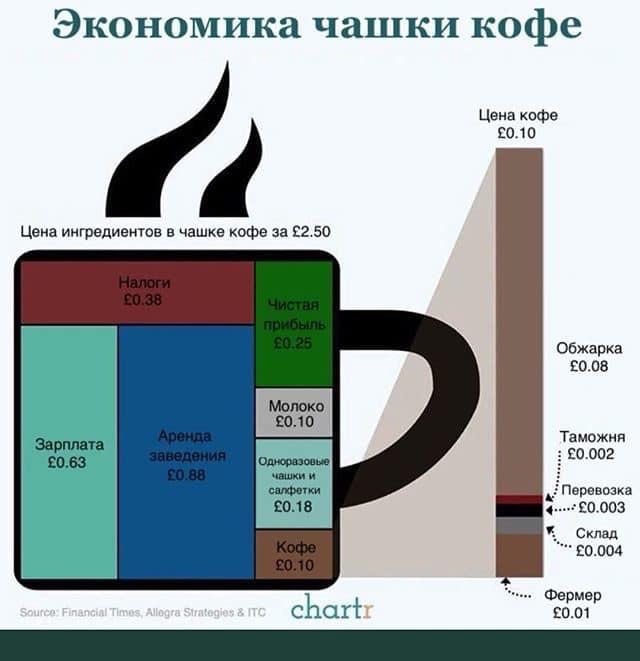 https://ic.pics.livejournal.com/matveychev_oleg/27303223/13782116/13782116_900.jpg