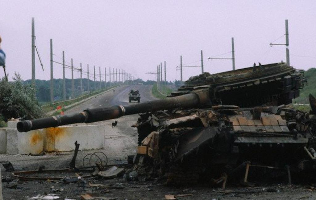 Кишинів не дозволить Росії відкрити другий фронт проти України, - Клімкін провів переговори з колегою з Молдови Уляновскі - Цензор.НЕТ 9383
