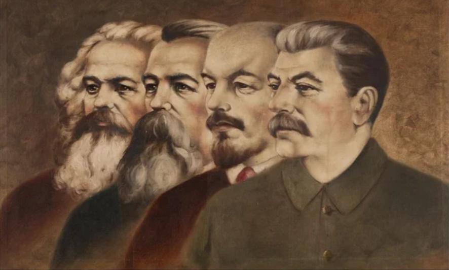 5 решений советского руководства, которые спасли этот мир