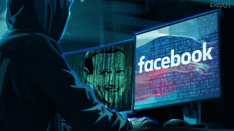 Закон Скрипача. Роман Носиков о лучшем способе наказать Facebook за «русский барак»