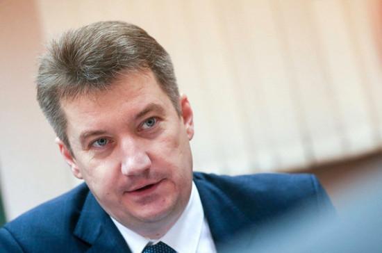 В Госдуме обобщат предложения регионов по совершенствованию системы госзакупок, сообщил Гетта