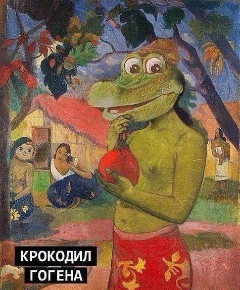 http://ic.pics.livejournal.com/matveychev_oleg/27303223/1472672/1472672_original.jpg