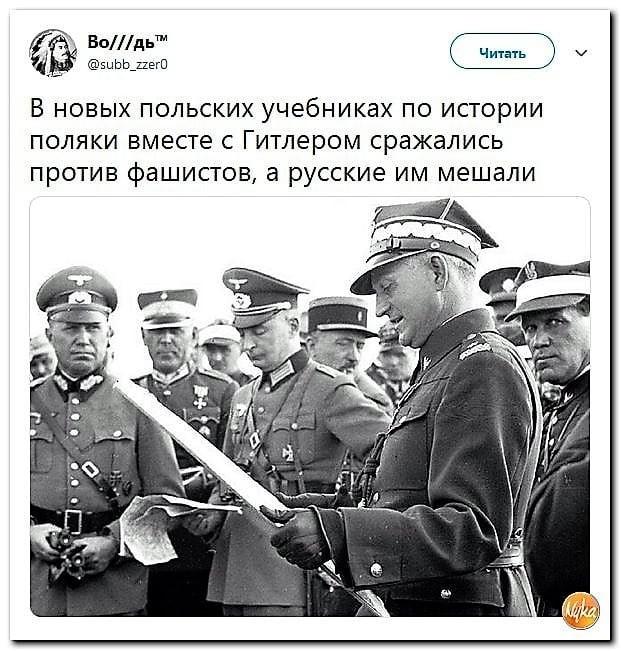 https://ic.pics.livejournal.com/matveychev_oleg/27303223/15100328/15100328_900.jpg