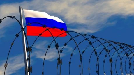 """Черногория подсчитала катастрофические потери из-за санкций против РФ: """"Втянули в НАТО ради этого"""""""