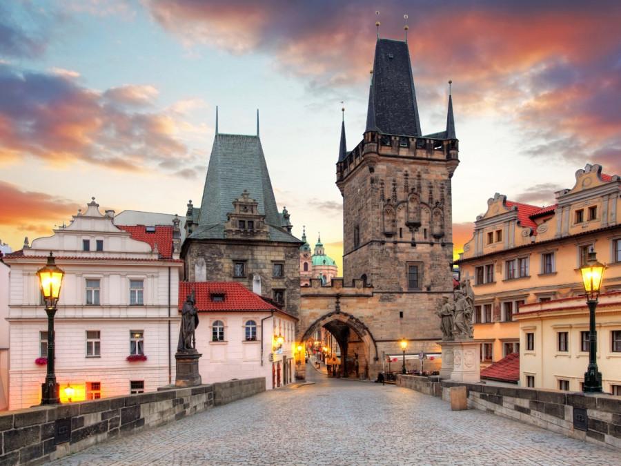 Россия богаче Чехии, «бедная» Белоруссия и несбывшийся прогноз ЦРУ
