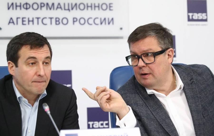 Политологи представили рейтинг эффективности депутатов по итогам осенней сессии