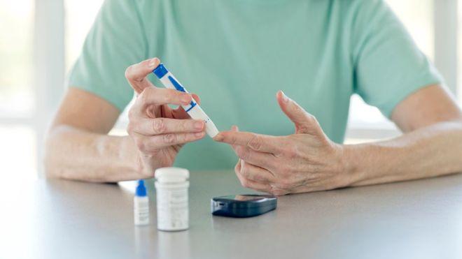 Умрете ли вы в ближайшие 5-10 лет? Узнать ответ поможет новый анализ крови