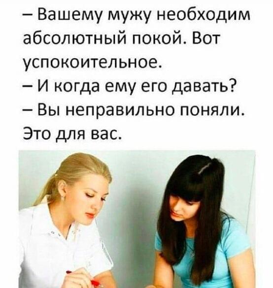 https://ic.pics.livejournal.com/matveychev_oleg/27303223/16350893/16350893_900.jpg