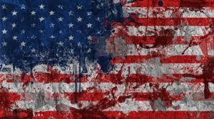 17491_flags_us_flag