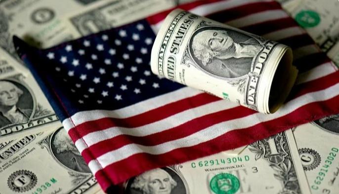 Почему ВВП США в 14 раз больше чем у России?