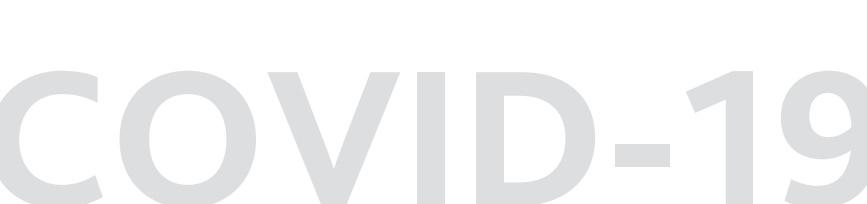 """Участники конкурса """"Лидеры России"""" предложили госдуме принять закон о ликвидаторах пандемии"""