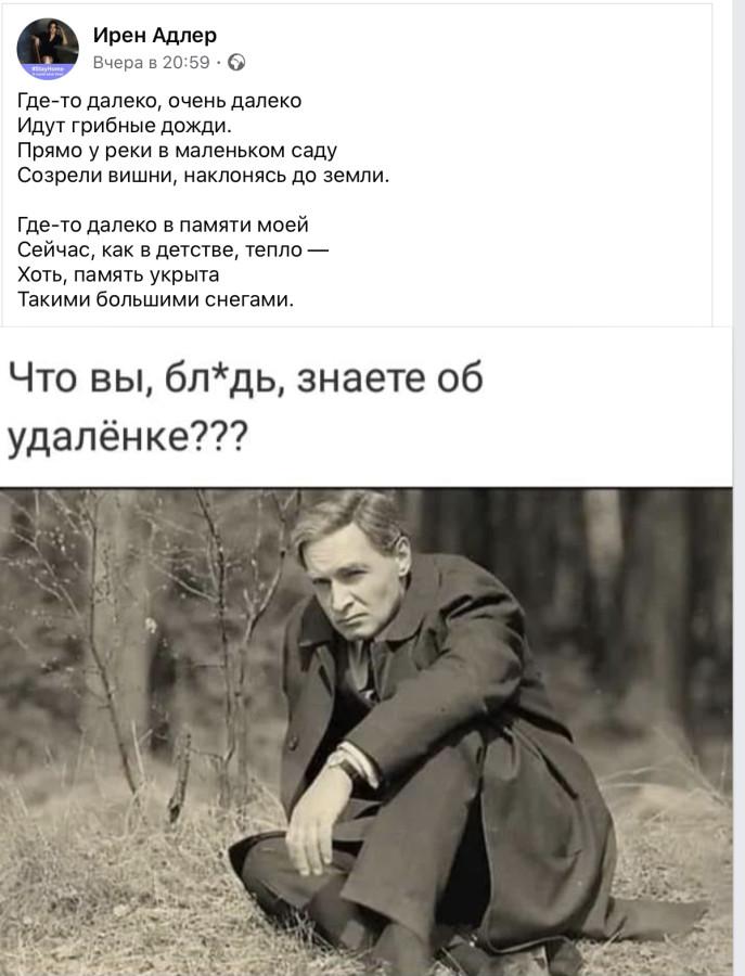 https://ic.pics.livejournal.com/matveychev_oleg/27303223/17151956/17151956_900.jpg