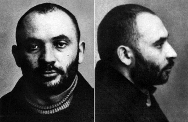 ЗачтоСталин казнил лучшего агента советской разведки